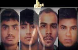 Nirbaya case aquests death sentence confirm on feb 1st