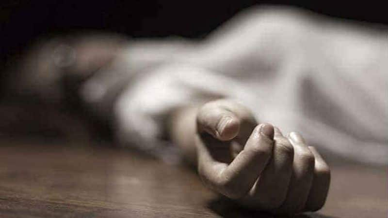 woman suicide attempt with her two kids over Financial difficulties - bsb