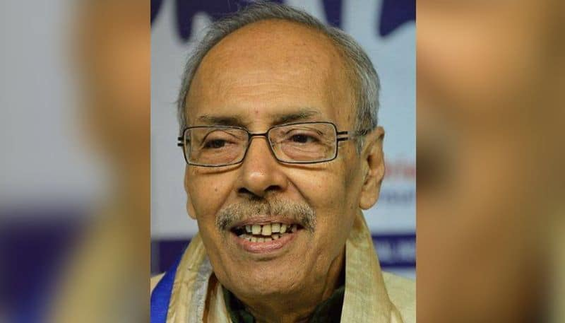 State have problem with infiltraters says Shirshendu Mukhopadhyay