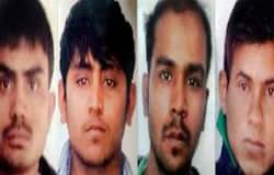 Indira Jaising,Asha Devi,Nirbhaya case, Nirbhaya, 16 December 2012, Nirbhaya convict, Supreme Court