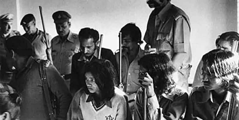 Behmeyi case verdict likely today after 38 years, despite death of Phoolan Devi, the rapists and most of the witnesses