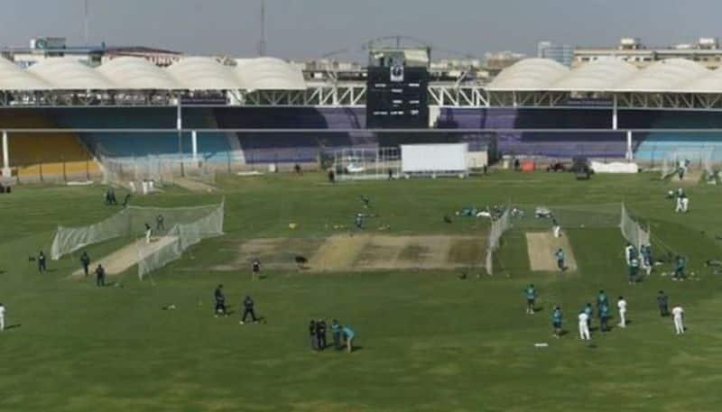 Cricketer Mushfiqur Rahim refuses to travel to Pakistan