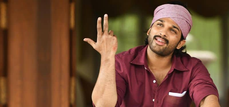 bunny new record in usa box office
