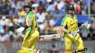 marnus labuschagne excludes in australia squad for west indies tour