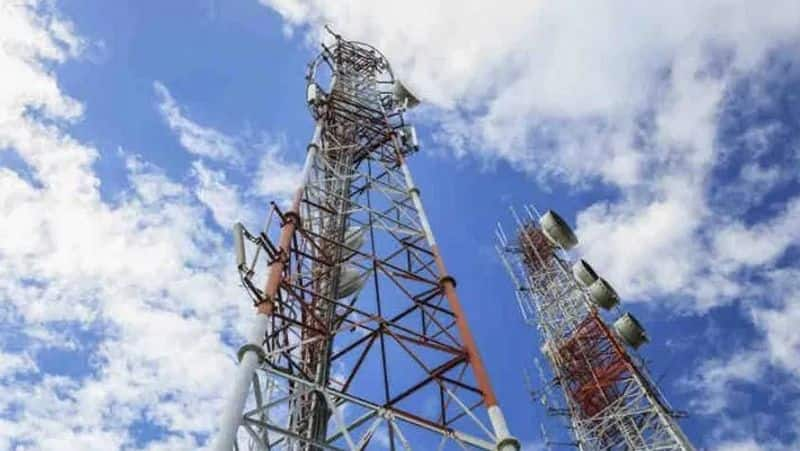 Patchy mobile networks frustrate Gurugram