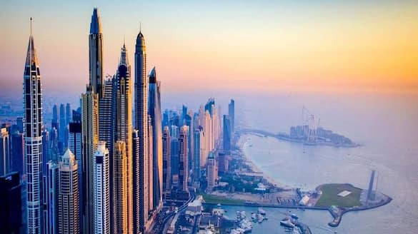 Abu Dhabi likely to end quarantine for travellers from July 1