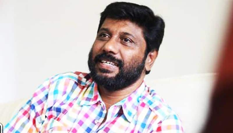 trapped in united states due to covid 19 says director siddique