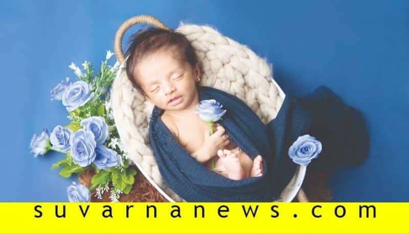 about award winning maternity and newborn photographer Ashwini