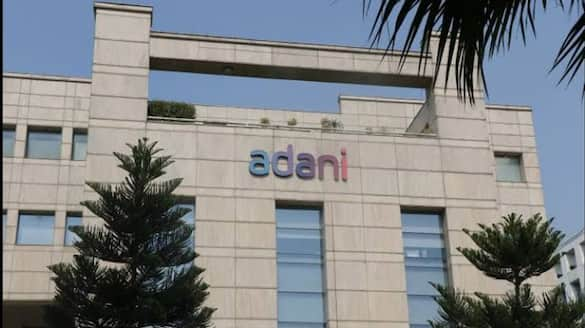 Gautam Adani firms lost Rs 43939 crore in 1 day Group blames erroneous reports-VPN
