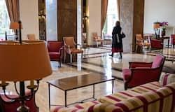 पड़ताल में बताया गया कि होटल/रेस्टोरेंट 15 अक्टूबर तक बंद रहने वाला आदेश फर्जी है। पर्यटन मंत्रालय ने भी सोशल मीडिया पर वायरल इस पत्र को फर्जी कहा। (Demo Pic)