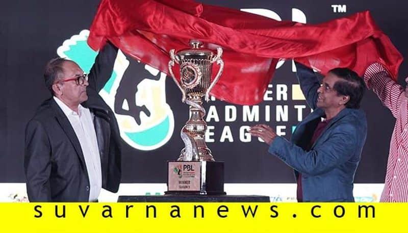 PBL 2020 Sindhu to clash with Gopichand Daughter Gayatri