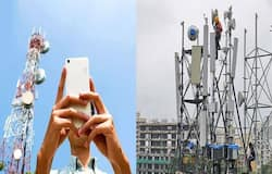 telcos in india may in risk