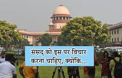 SC gave instructions to Parliament, speaker also belongs to some party, consider the powers kps