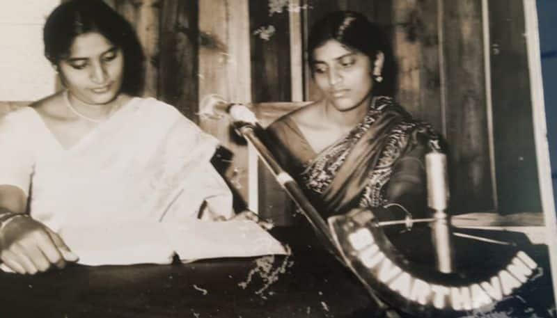 special story on Rev Doctor Solomon Raju