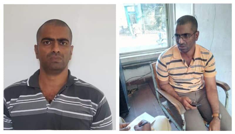 Mangaluru Bomber Adithya Rao Enquiry Updates