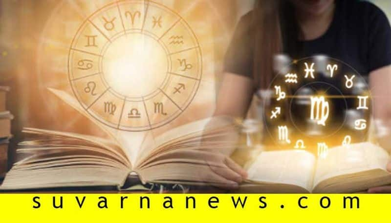 Effects of planets in horoscope who shows poor academic performance