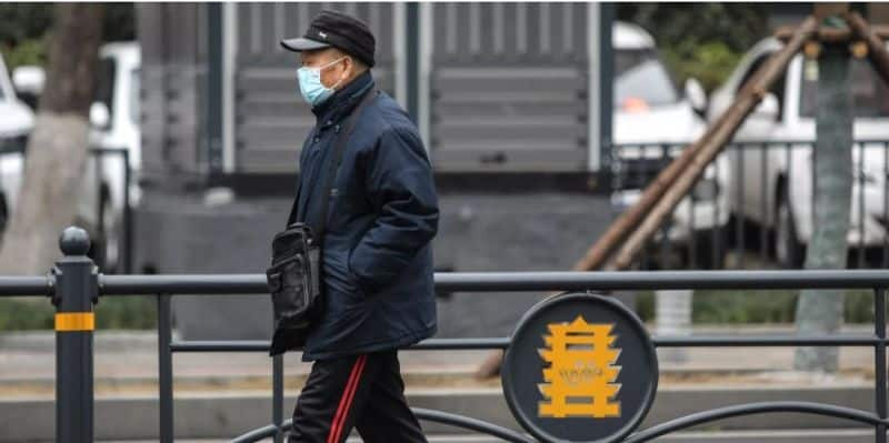 What is 2019 novel corona virus, everything you need to know about the deadly virus spreading in chinas wuhan