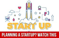 Central Government Notifies National Startup Advisory Council, Commerce & Industry Minister To Chair