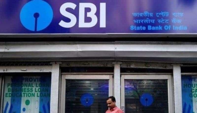SBI alerts customers beware of fraudsters of remote access of mobile scams
