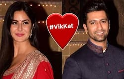 If reports are true, then we can definitely expect both Vicky and Katrina to emerge as a couple and announce their relationship officially.