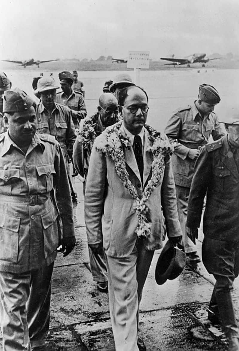 Mangaluru bomber adithya rao to condom case top 10 news of January 23