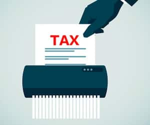 Corporate Tax Cuts wont work It is time to make income up to Rs 12 lakh per annum tax free
