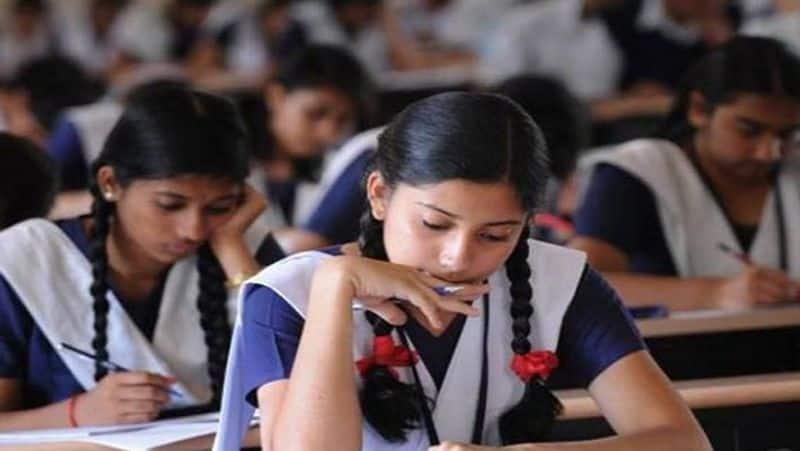 Tamil language ignoring in Kendriya Vidyalaya schools .. Shock released by Right to Information Act.