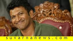 Tollywood director wishes to plan a film with puneeth rajkumar vcs