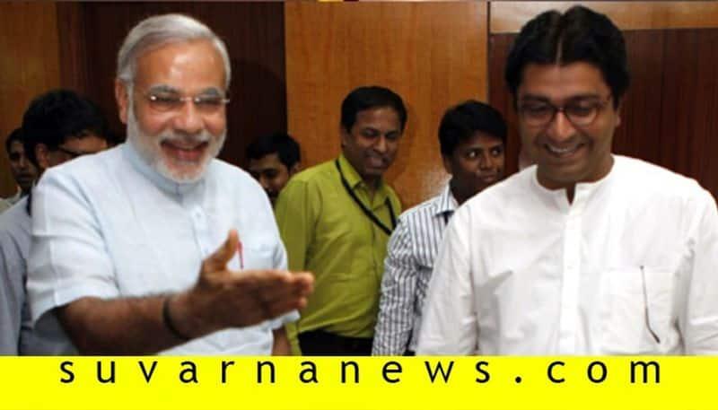 Bjp minority leaders to Team India victory Top 10 news of January 24
