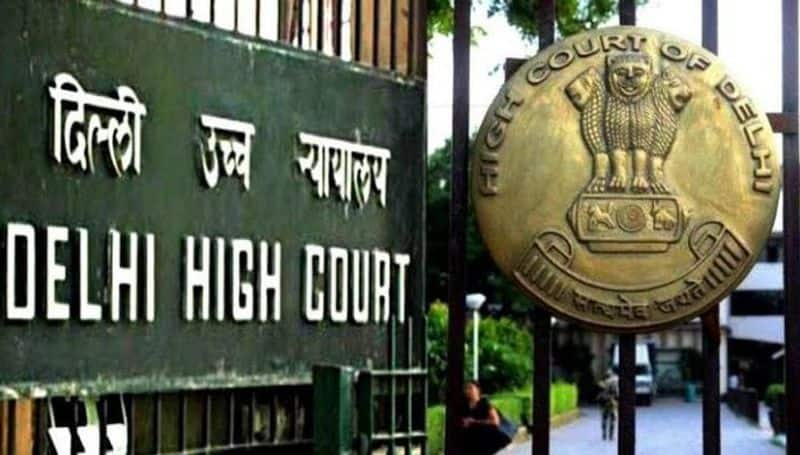 delhi high court condemns delhi violence and order to file fir against 3 bjp leaders