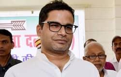 """प्रशांत किशोर ने गारंटी कार्ड आइडिया का पहला परीक्षण 2015 में किया जब जद (यू) प्रमुख नीतीश कुमार ने राजद और कांग्रेस के साथ गठबंधन किया। तब """"नीतीश के सात निश्चय"""" (नीतीश कुमार के सात संकल्पों) के नाम से एक गारंटी कार्ड लाया गया था। इससे नीतिश कुमार को सुशासन बाबू का तमगा मिला।"""