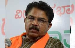 revenue minister R Ashoka