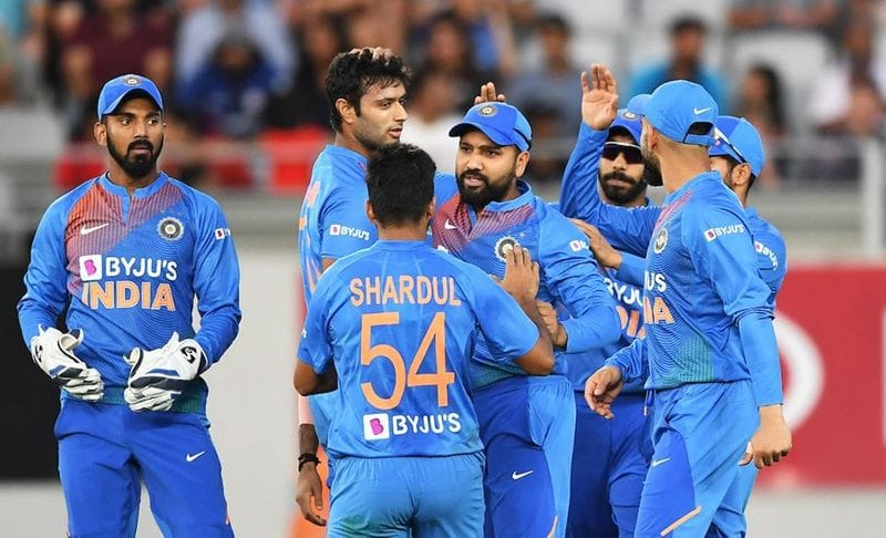 India Tour in New Zealand 2020 3rd T20I Preview and Probable XI
