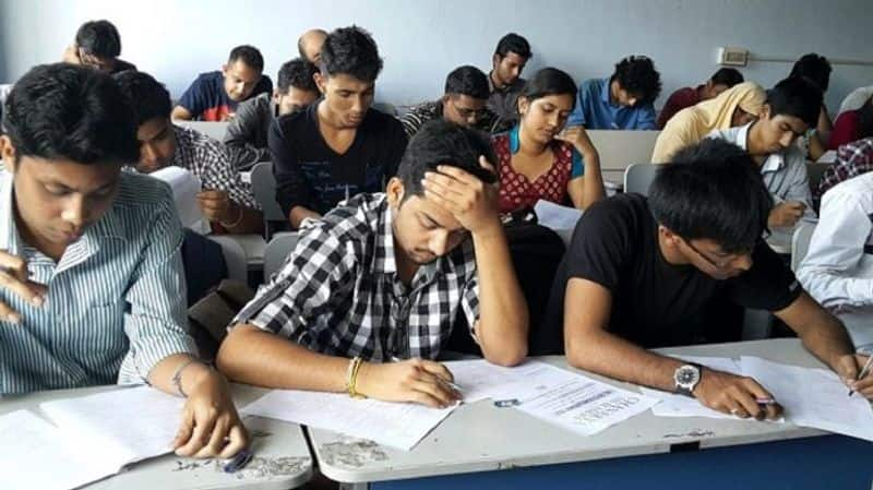 free coaching neet jee main rrb ssc upsc can be started soon in delhi kpt