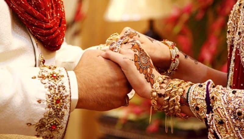 police Stopped Minor Girl Marriage In Davanagere