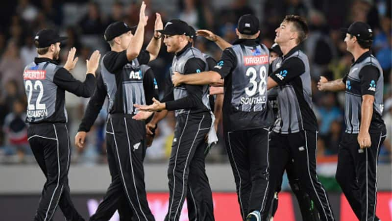 new zealand probable playing eleven for last t20 against india
