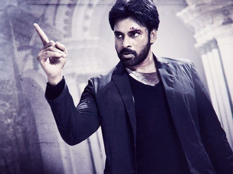 krish another project locked with mega hero