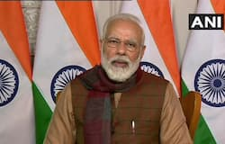 PM Modi said in Man ki Baat programe Violence is not the way to any solution kps