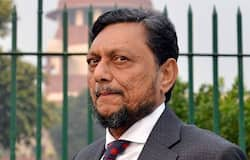 CJI Bobde's comment, said, go to TV channel to equal political score, do not use court kps