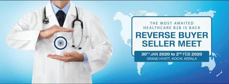 India heals 2020 from January 30