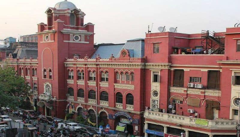 State vote in kolkata and all municipalities not at same time