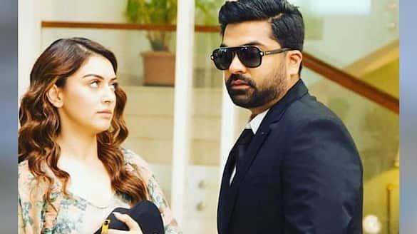 director file Case seeking ban on maha movie
