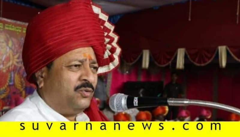 BJP MLA Basangouda patil yatnal Talks about Sex Scandal CD rbj