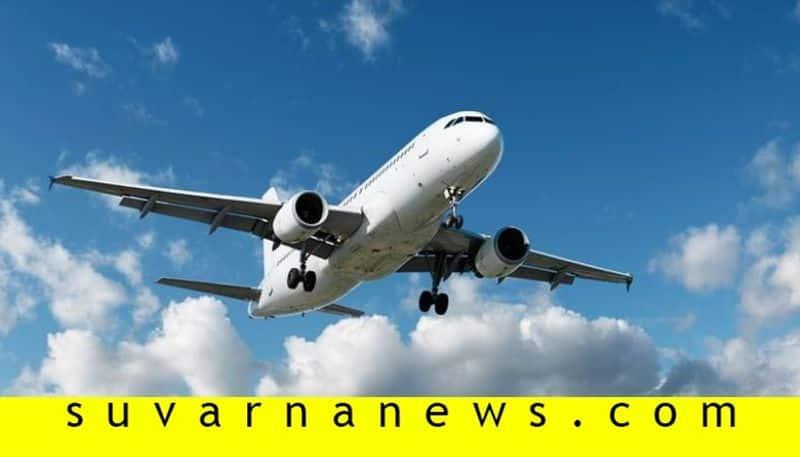 General Secretary of the Department of Infrastructure Kapil Mohan Talks Over Kalaburagi Airport