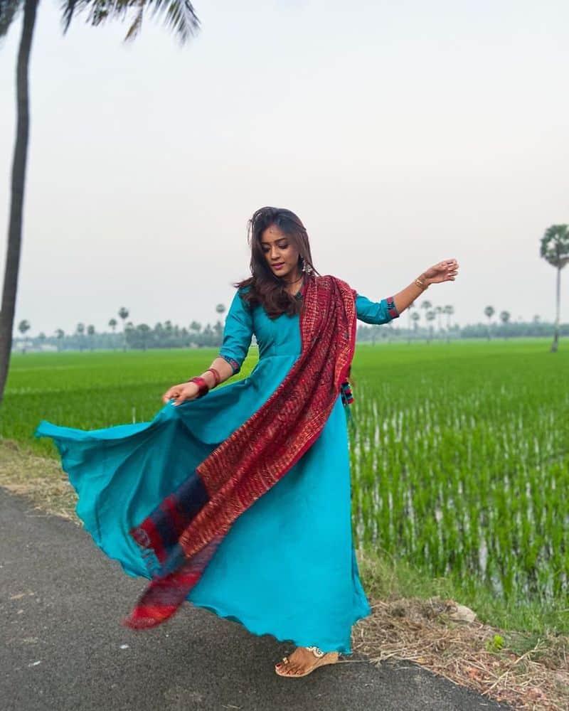 (Courtesy: Instagram) బిగ్ బాస్ హౌస్ లో, వితిక, వరుణ్మధ్య అన్యోన్యతనిఆడియన్స్ బాగా ఎంజాయ్చేశారు.
