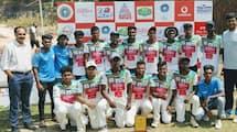kerala college premier league cms college win
