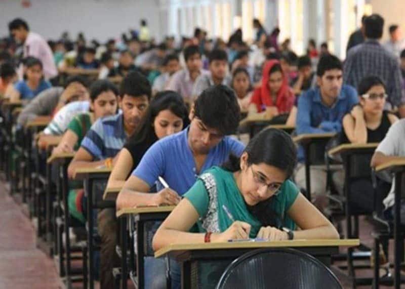 jee main 2020 exam date updates neet 2020 new exam date today update kpt