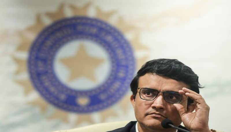 India will not participate if Asia Cup is organized in Pakistan