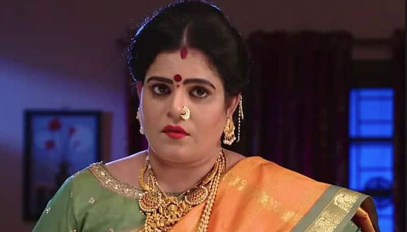 srireddy will arrest for karathe kalyani issue?