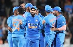 india t20 record